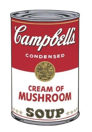 CampbellSOUPwarholl